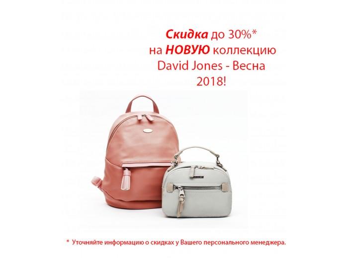 Savio1